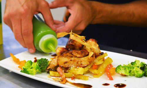 foto_restaurant_kokk