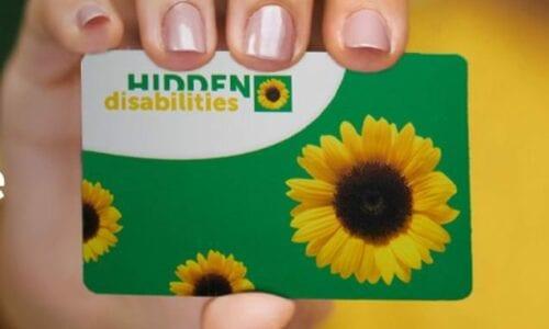 HiddenDisabilitiesCard-e1600878249779